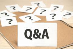 断熱工事・内装工事求職者の方必見!弊社への質問に答えます!