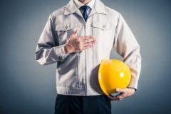 働きやすい内装断熱工事会社の特徴